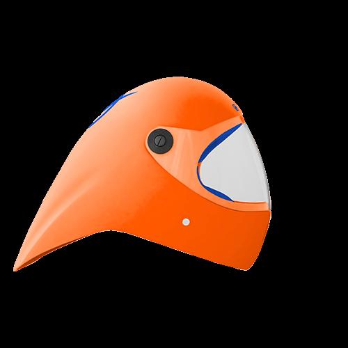 AeroSlicer v3