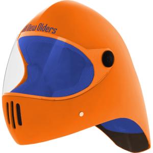 AeroSlicer v2