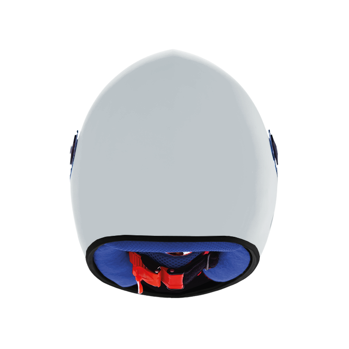 Cannonball V2