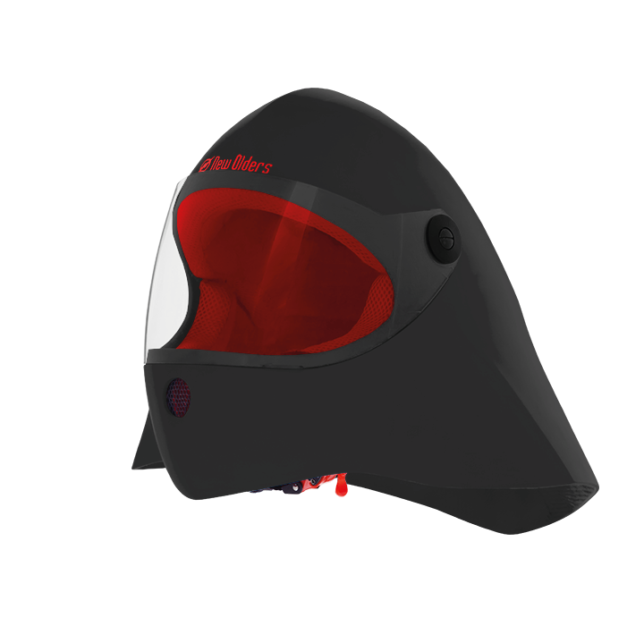 Blackbird V2